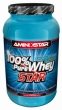 100% PURE WHEY STAR 2000g