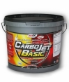 CarboJET Basic 6000g.