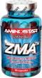 ZMA® ANABOLIC FORMULA 90cps