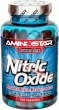NITRIC OXIDE 120cps.