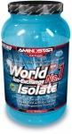 WORLD NO.1 protein - 900g