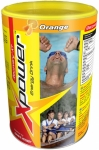 XPOWER RECOVERY XT 500g