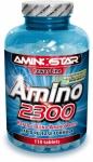 AMINO 2300, 110cps.