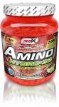 Amino Hydro 32, 550tbl