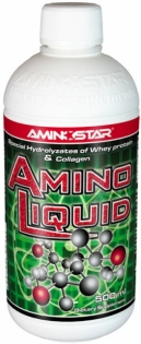 AMINO LIQUID 1000ml