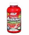 Amino Hydro 32, 250tbl