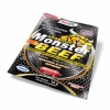 Anabolic Monster Beef 90% - 33g