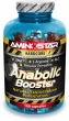 ANABOLIC BOOSTER 180cps.
