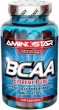 BCAA EXTREME PURE 420cps.