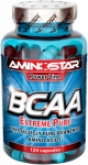 BCAA EXTREME PURE 120cps.