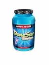 Bonestar Gelatine + Vitamin C, 300cps.