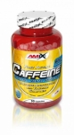 Caffeine with Taurine 90cps