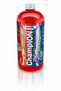 ChampION sport sirup 1000ml.