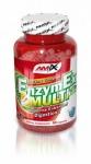 EnzymEx Multi 90cps.