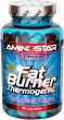 FAT BURNER THERMOGENIC 90cps.