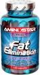 AMINOSTAR FAT ELIMINATION 120cps.