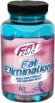 FATZERO FAT ELIMINATION 60cps.