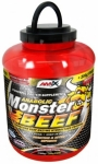 Anabolic Monster Beef 90% - 2200g.