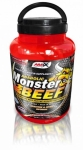 Anabolic Monster Beef 90% - 1000g.