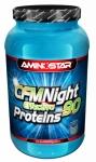 CFM® NIGHT EFFECTIVE PROTEIN 1000g