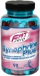 FATZERO SYNEPHRINE PLUS 90cps.