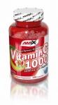 Vitamín C 1000 - 100cps