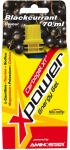 XPOWER CARBOGEL XT 70ml - AKCIA 2+1 ZDARMA