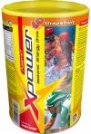 XPOWER FLASH® XT 500g