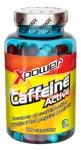 CAFFEINE ACTIVE 90cps.