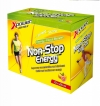 XPOWER NON-STOP ENERGY 10x25ml